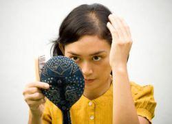 serum przeciw wypadaniu włosów