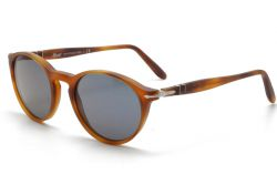 persol okulary