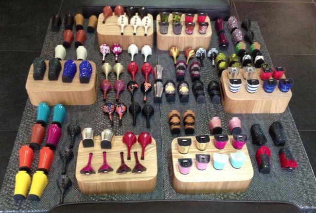 f68a7e37f4375 projektanci wymyślili buty z wymiennym obcasem 3