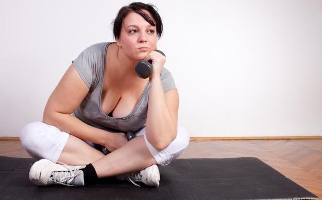 Stosuję dietę, ale nie mogę schudnąć - Na pytanie odpowiada mgr Urszula Bieniek | Mangosteen