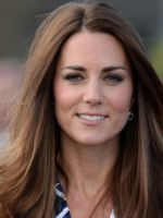 Dieta Kate Middleton i jej etapy