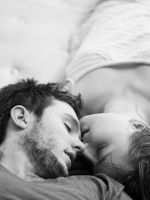 jak zachowuje się zakochany mężczyzna psychologia