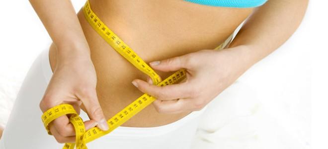 Jednodniowa dieta na zmniejszenie obwodu talii i bioder