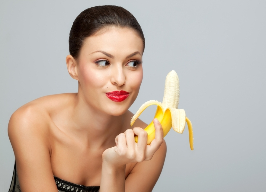 Jak jeść by w końcu schudnąć