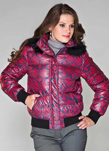 Na Floryday kupisz modne damskie Płaszcze w przystępnych cenach. Floryday oferuje kolekcję najmodniejszych Płaszcze damskich na każdą okazję. ZALOGUJ SIĘ Kurtki Puchowe Długi Rękaw Z kapturem Suwak Kieszenie Nieodpinany futrzany kołnierz () US$