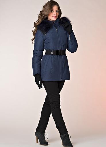 Kurtki puchowe damskie 4,6 z opinii. Kurtki puchowe doskonale chronią przed zimnem, śniegiem i deszczem nawet podczas najostrzejszej zimy. Wszystko to zasługa ocieplenia, które stanowi doskonałą warstwę termoizolacyjną. Puch charakteryzuje się niezwykłą miękkością i lekkością.