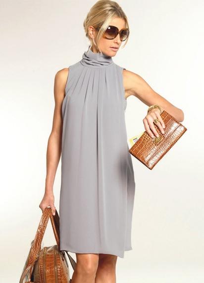 412f664dd2 letnie sukienki wieczorowe dla kobiet 4 ...
