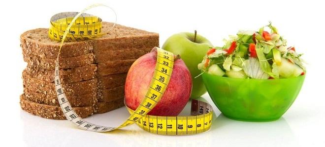 Czy nic nie jedząc można schudnąć