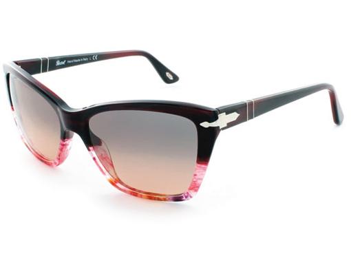 aed3662eb6e22e persol okulary przeciwsłoneczne 1 · persol okulary przeciwsłoneczne 2 ...