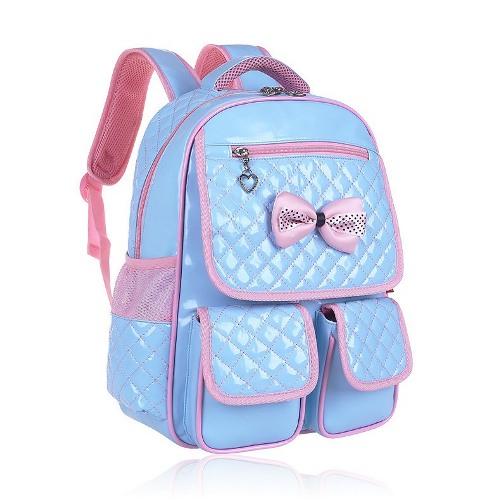 a6059e5ec5814 plecak szkolny dla dziewczynek 1, plecak szkolny dla dziewczynek 2, plecak  szkolny dla dziewczynek 3