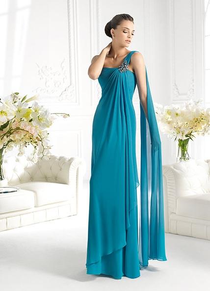 a938dfcc33 suknie dla gości na wesele latem 1 ...